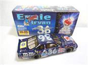 ACTION RACING  ERNIE IRVAN MILLENNIUM #36 CAR